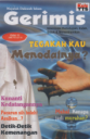 edisi-11-thn-1.png