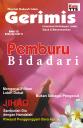 edisi-12-thn-1.png