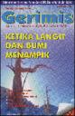 edisi-1thn-1.png