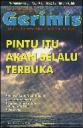 edisi-2-thn-1.png
